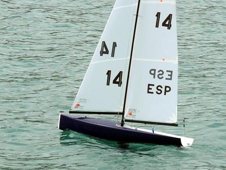 V7 - Vinaixa Yachts